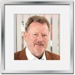 Lothar Droste
