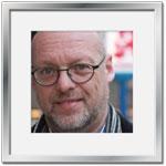 Michael Jeinsen