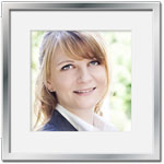 Nicole Gerwert